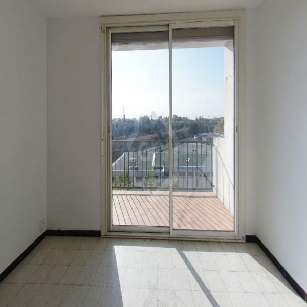 Offres de location Appartement Tarascon 13150