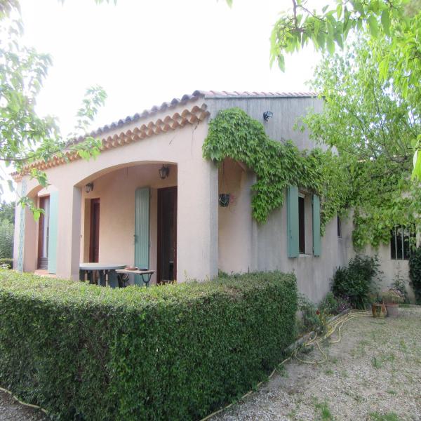 Offres de vente Maison Saint-Étienne-du-Grès 13103