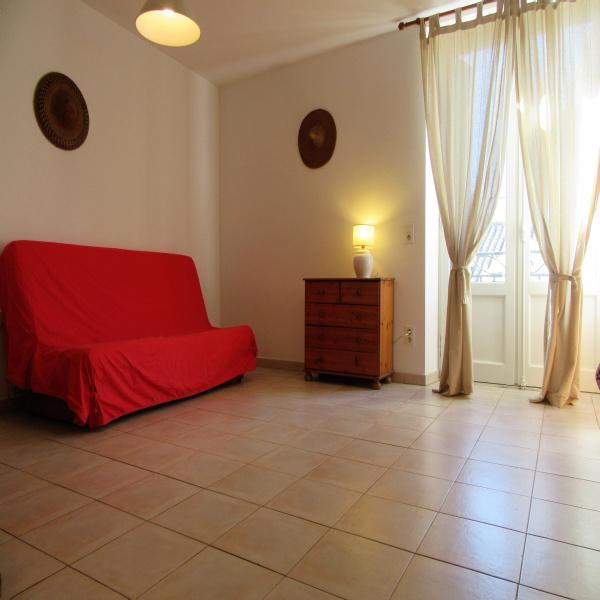 Offres de vente Studio Saint-Rémy-de-Provence 13210