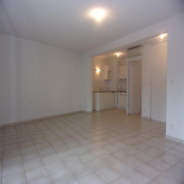 Offres de vente Appartement Saint-Étienne-du-Grès 13103