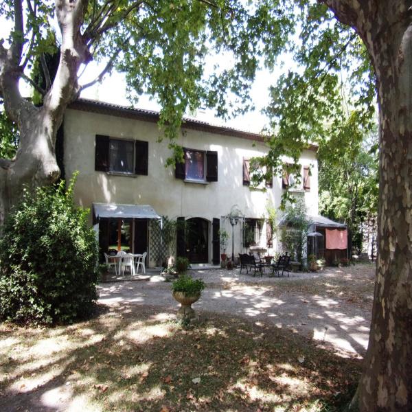 Offres de vente Maison Beaucaire 30300