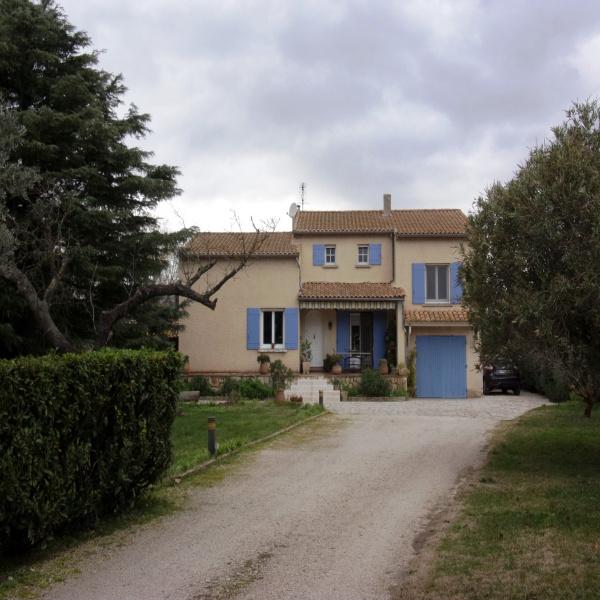 Offres de vente Maison Tarascon 13150