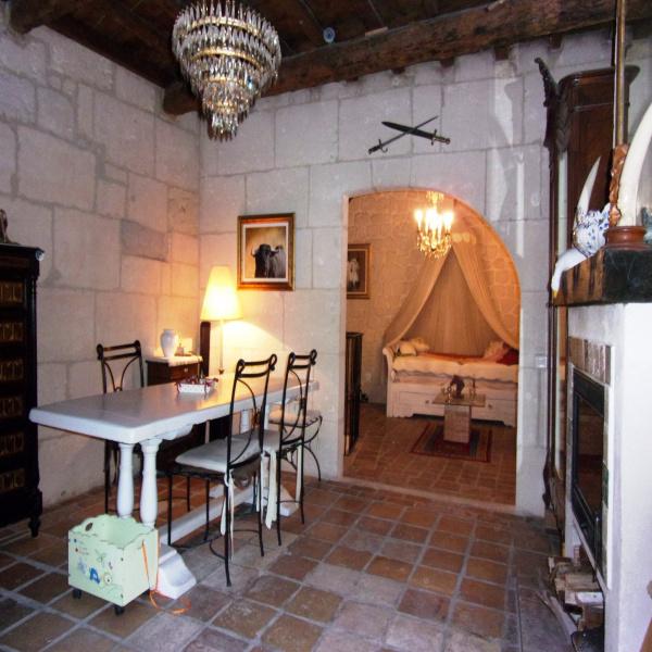 Offres de vente Maison de village Tarascon 13150