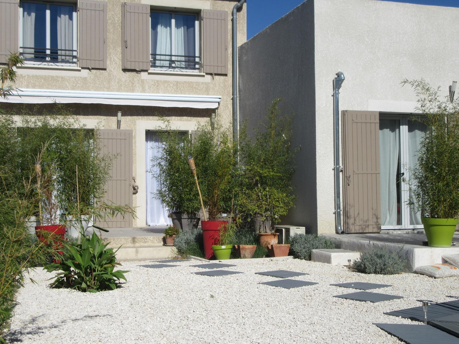 Offres de vente Villa St etienne du gres 13103