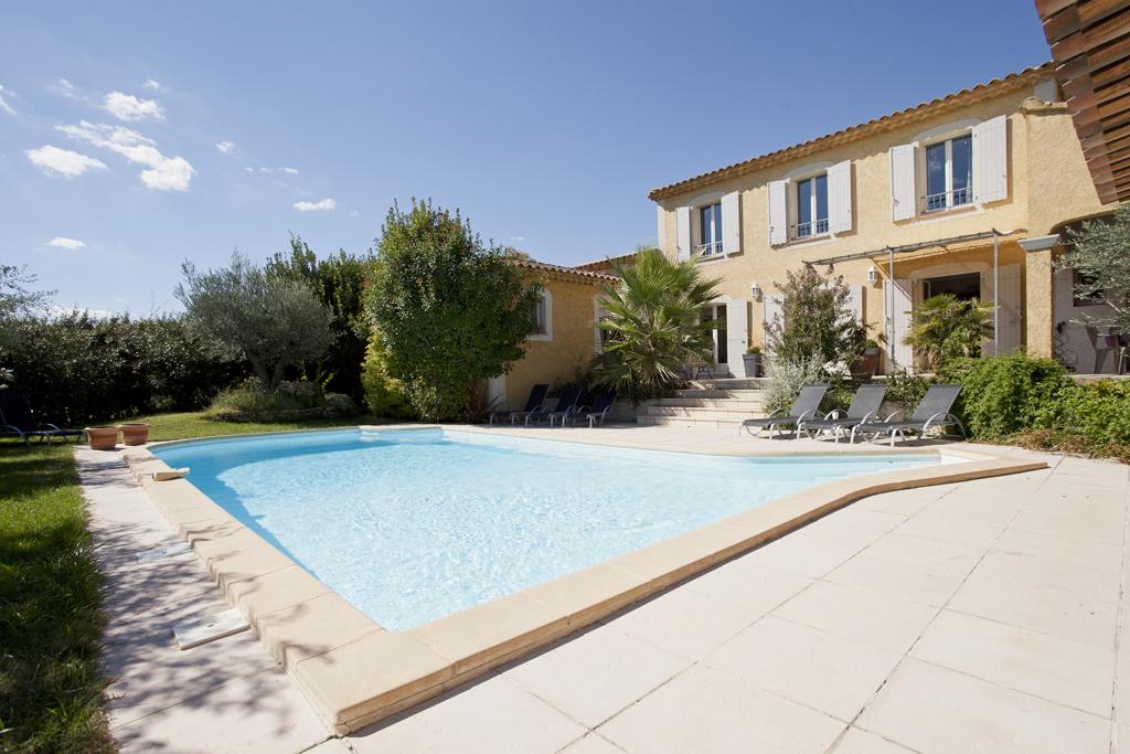 Offres de vente Maison St remy de provence 13210