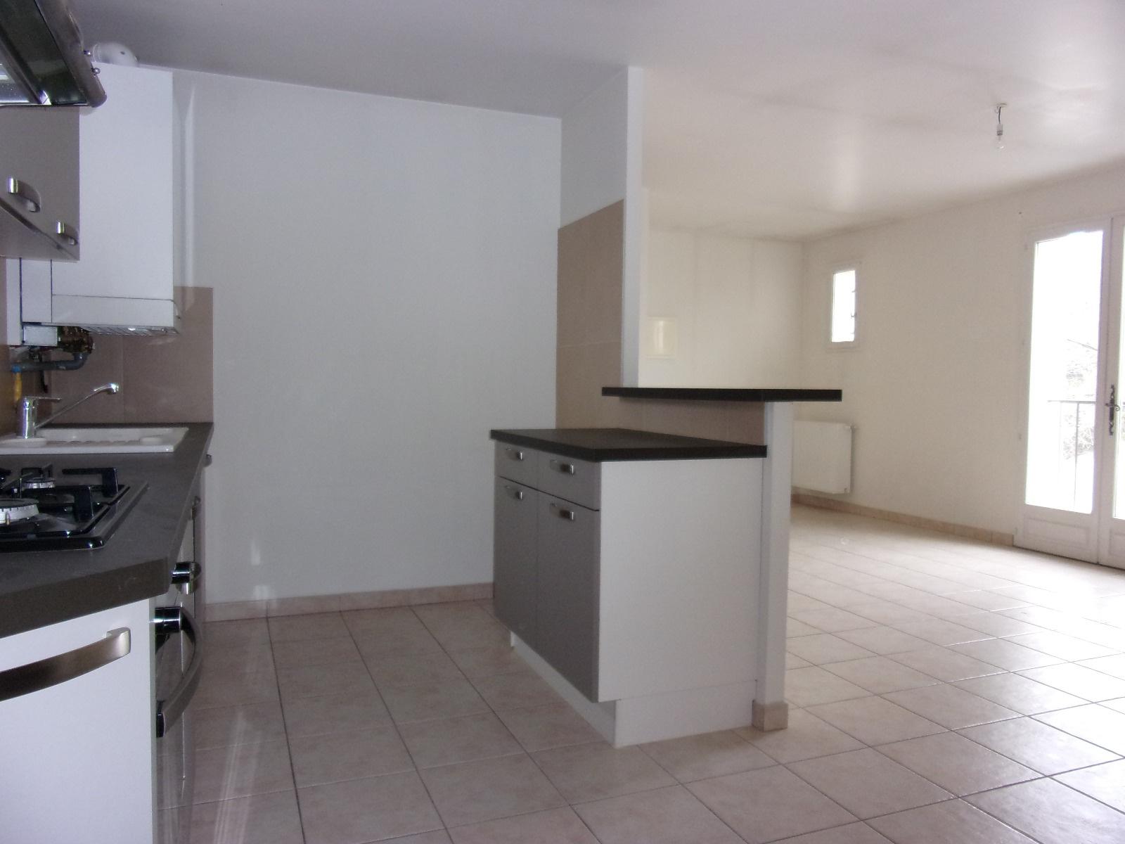 Offres de vente Appartement St remy de provence 13210