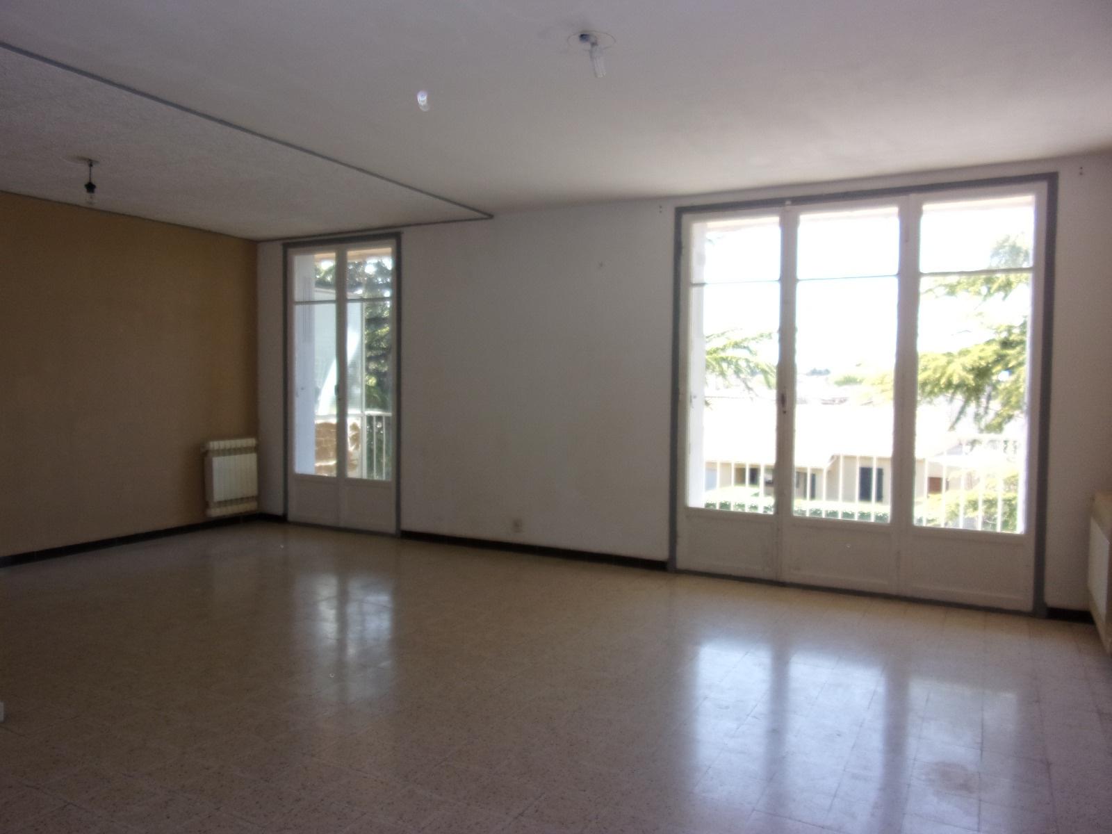 Offres de vente Appartement Tarascon 13150