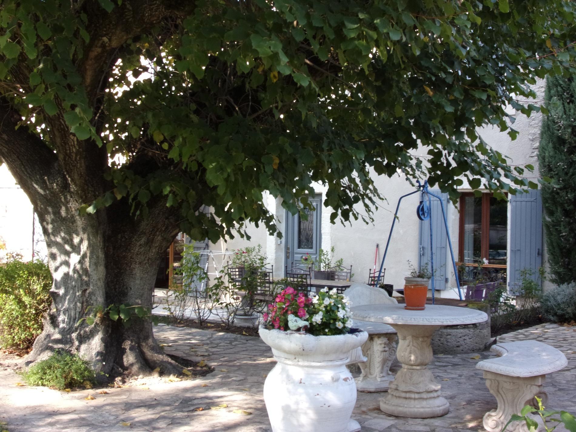 Offres de vente Mas Saint-Étienne-du-Grès 13103