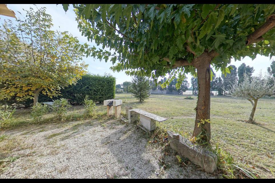 Offres de location Maison Saint-Rémy-de-Provence 13210